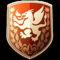 دانلود Reign of Amira™: TLK v1.5.0.122 بازی نبرد برای پادشاهی