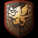 دانلود Reign of Amira™: TLK v1.1.3 بازی نبرد برای پادشاهی