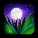 Relax Melodies Premium v1.3 صداهای آرامبخش