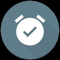 دانلود Reminder Pro 1.9.13 نرم افزار یادآوری فعالیت های روزانه برای اندروید