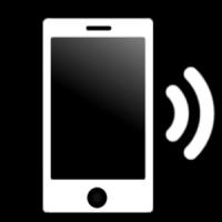 دانلود Remote Phone Call 5.7 برقراری تماس و ارسال پیام از راه دور در اندروید