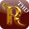بازی معمایی و جنگی اندروید Renaissance Blood THD v1.5