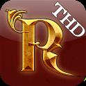 دانلود Renaissance Blood THD v1.6 بازی معمایی و جنگی