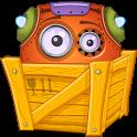 دانلود Rescue Roby v1.0 بازی فکری و سرگرم کننده