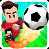 Retro Soccer – Arcade Football Game