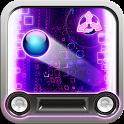 دانلود Retroid v1.0.0 بازی زیبای سرگرم کننده
