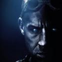 دانلود Riddick: The Merc Files v1.1.0 بازی پرونده های سری
