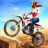 Rider Master – Free moto racing game