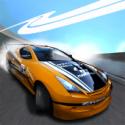 دانلود Ridge Racer Slipstream v1.0.19 ماشین سواری ریسینگ