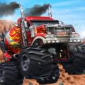 دانلود Rig Racin' v1.0 بازی رانندگی با کامیون حمل سیمان