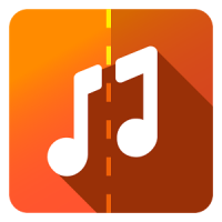 دانلود Ringtone Maker Wiz 1.0.8 نرم افزار حرفه ای ساخت رینگتون برای اندروید