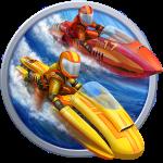 دانلود Riptide GP2 v1.0.1 بازی زیبا و با گرافیک قایق سواری