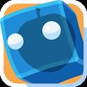 دانلود Rise of the Blobs v2.0 بازی پازل با طعم میوه ها!