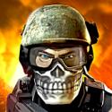 دانلود Rivals at War: Firefight V1.3.2 بازی رقبا در جنگ: درگیری