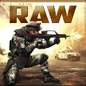 دانلود Rivals at War v1.0.1 بازی جنگی