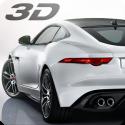 دانلود  Road Drivers : Legacy 2.02 بازی رانندگان جاده : میراث