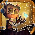 دانلود Robo5 v1.0.0 بازی زیبای ربات
