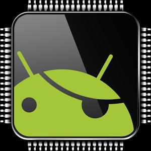 دانلود Root Booster Premium 2.2.9 نرم افزار تقویت کننده گوشی روت بوستر