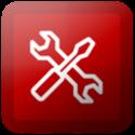 دانلود Root Toolbox PRO 3.0.1 جعبه ابزار سیستمی و چند منظوره