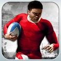 بازی زیبای Rugby Nations 2011 v1.4.0