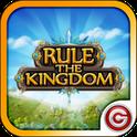 بازی زیبای استراتژیکی امراطور Rule the Kingdom v2.07
