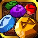 بازی فکری پازل اعتیاد اور RuneMasterPuzzle v1.0.2