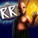 بازی با گرافیک ماجراجویی و اسراری Runic Rumble v1.1