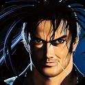 دانلود SAMURAI SHODOWN II v1.1 بازی مبارزه ای سامورایی