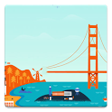 دانلود SF Launcher Alpha v0.2.4 لانچری جدید و بسیار زیبا با رابط کاربری عالی