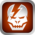 دانلود SHADOWGUN v1.3.5 بازی فوقالعاده زیبا و جنگی