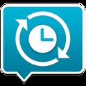 SMS Backup & Restore Pro v5.3 تهیه Backup از SMS ها