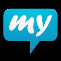 دانلود SMS Text Messaging ↔Text on PC v5.1.2 برنامه جامع پیامک