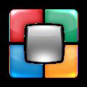 دانلود SPB Shell 3D v1.6.4 لانچر سه بعدی