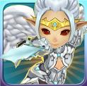 دانلود SPIRITED SOUL v1.2.2 بازی فانتزی مبارزه ای