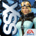 دانلود SSX By EA SPORTS™ v0.0.8430 بازی اسنوبورد اندروید