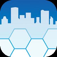 SUBURBIA City Building Game