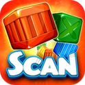 Scan the Box v1.2.0