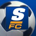 ScoreMobile FC (Euro 2012) V1.5.9 مجموعه کامل برنامه EURO 2012