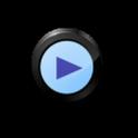 SeamanPlayer 1.0.1.3 پلیر قدرتمند با اجراي انواع فرمت هاي تصويري وصوتي