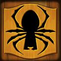 دانلود Spider: Secret of Bryce Manor v1.5 بازی شکار حشرات