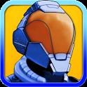 دانلود Sector Strike v1.1.1 بازی فانتزی جنگی فضایی