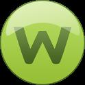 دانلود Security & Antivirus Premier v3.3.0.5546 اندروید