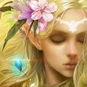دانلود 세피라 Sefirah free v1.3.3 بازی حماسی