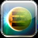 بازی تخیلی (Sentinel 3: Homeworld v1.2.3 (Fully Unlocked