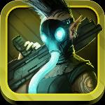 دانلود Shadowrun Returns v1.0.7 بازگشت شادوران