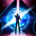 دانلود Shardlands V1.1.5 بازی سفری نفس گیر به دنیای بیگانه