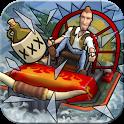 دانلود Shine Runner v1.4.0 بازی زیبای قایق سواری