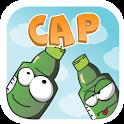 دانلود Shoot the Cap 1.0.1 بازی جذاب فکری تفریحی