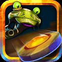 دانلود Shufflepuck Cantina v1.2 بازی باگرافیک