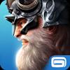 دانلود Siegefall 1.0.1 بازی استراتژیکی فروپاشی محاصره